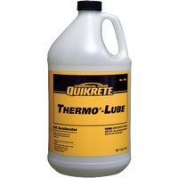 190501 Quikrete Thermo-Lube Winter Admixture antifreeze concrete