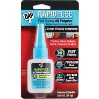 7079800155 DAP RapidFuse Multi-Purpose Adhesive adhesive multi purpose