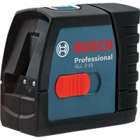 GLL2-15 Bosch Compact Cross-Line Laser Level laser level
