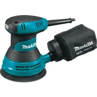 BO5030K Makita 5 In. Random Orbit Finish Sander finish sander