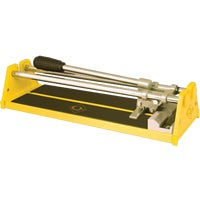 10214-6 QEP 14 In. Tile Cutter cutter tile