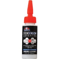E7501 Elmers ProBond Advanced All-Purpose Glue all glue purpose