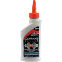 E7502 Elmers ProBond Advanced All-Purpose Glue all glue purpose