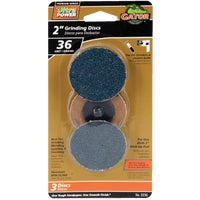 2230 Gator Surface Conditioning Sanding Disc