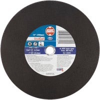 13890 Shop Smith Stud Cut Type 1 Cut-Off Wheel