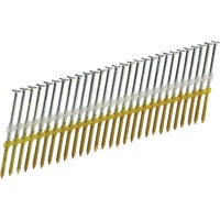 GL24AABSN Senco 20 Degree Plastic Strip Full Round Head Framing Stick Nail nails stick