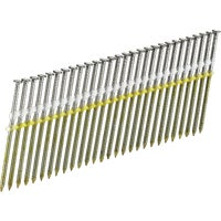 KD28APBSN Senco 20 Degree Plastic Strip Full Round Head Framing Stick Nail nails stick