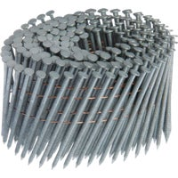 GRC6R92HG1 Grip-Rite 15 Degree Wire Weld Coil Siding Nail GRC6R92HG1, Grip-Rite Coil Framing Nail