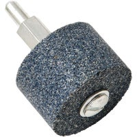 60051 Forney Mounted Grinding Stone grinding stone