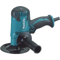 GV5010 Makita 5 In. Disc Sander disc sander