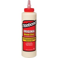 5064 Titebond Original Wood Glue glue wood