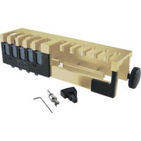 861 General Tools Dovetail Jig Kit 861, Dovetail Jig Kit