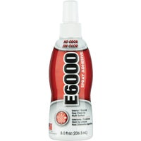 562011 E6000 Spray Adhesive adhesive spray