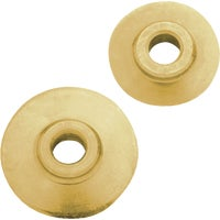 RW121/2 General Tools Gold Standard Replacement Cutter Wheel RW121/2, Replacement Cutter Wheel