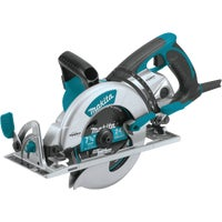 5377MG Makita 7-1/4 In. Magnesium Worm Drive Circular Saw circular saw