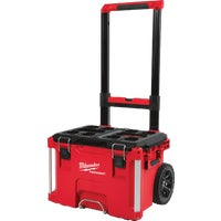 48-22-8426 Milwaukee PACKOUT Rolling Toolbox