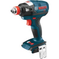 IDH182B Bosch 18V Lithium-Ion Brushless Cordless Impact Driver - Bare Tool