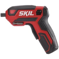 SD561801 SKIL 4V Rechargeable Cordless Screwdriver