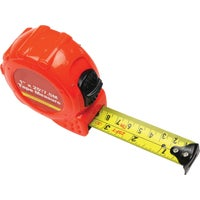 306606 Do it Power Tape Measure measure tape