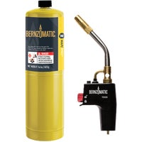 MT565CK Mag-Torch Professional On-Demand MAP//Pro Torch Kit kit torch