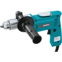6302H Makita 1/2 In. VSR Electric Drill drill electric