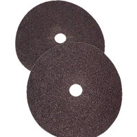 006-850280 Virginia Abrasives Floor Sanding Disc