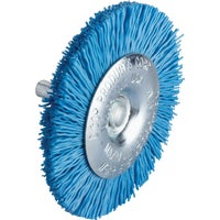 7200018 Nyalox Wheel Brush 7200018, Nyalox Wheel Brush