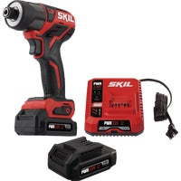 ID574402 SKIL 12V PWRCore Lithium-Ion Brushless Cordless Impact Driver