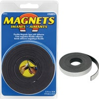 7012 Magnetic Tape