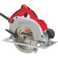 6390-21 Milwaukee TILT-LOK 7-1/4 In. Circular Saw circular lok milwaukee saw tilt