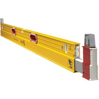 35610 Stabila Extendable Plate to Plate Box Level box level