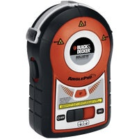 BDL170 Black & Decker Bullseye Laser Level with AnglePro laser level
