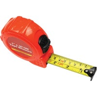 325333 Do it Power Tape Measure measure tape