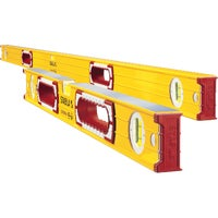 37832 Stabila Heavy-Duty Level Set level set