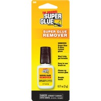 SGR Super Glue Remover SGR, SGR The Original Super Glue Remover