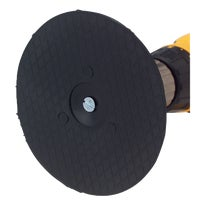 330256 Do it Sanding Disc Backing Pad 330256, Do it Sanding Disc Backing Pad