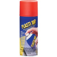 11201-6 Performix Plasti Dip Rubber Coating Spray Paint 11201-6, Performix Plasti Dip Rubber Coating Spray Paint