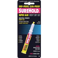 309 SureHold Super Glue glue super
