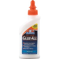 E3810 Elmers Glue-All All-Purpose Glue all glue purpose