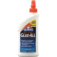E3820 Elmers Glue-All All-Purpose Glue all glue purpose
