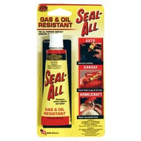 380011 Seal-All Household Cement cement household