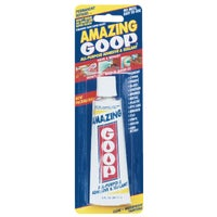 140231 Amazing Goop Multi-Purpose Adhesive cement contact