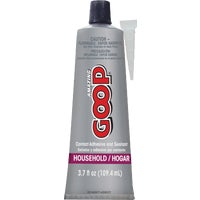 130011 Amazing GOOP Household Cement cement household