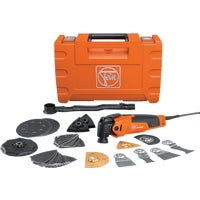 72295261090 Fein Multi Master Top Oscillating Tool Kit 72295261090, Fein Multi Master Top Oscillating Tool Kit