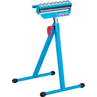 YH-RS007 Channellock Tri-Function Work Stand channellock function roller stand tri