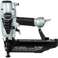 NT65M2SM Metabo 16-Gauge Finish Nailer
