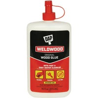 491 DAP Weldwood Carpenters Wood Glue glue wood