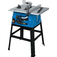 M1H-ZP3-254 Project Pro Table Saw saw table