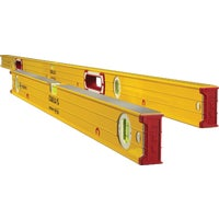 38532 Stabila Magnetic Jamber Level Set level set