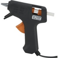 349755 Do it Mini Glue Gun glue gun